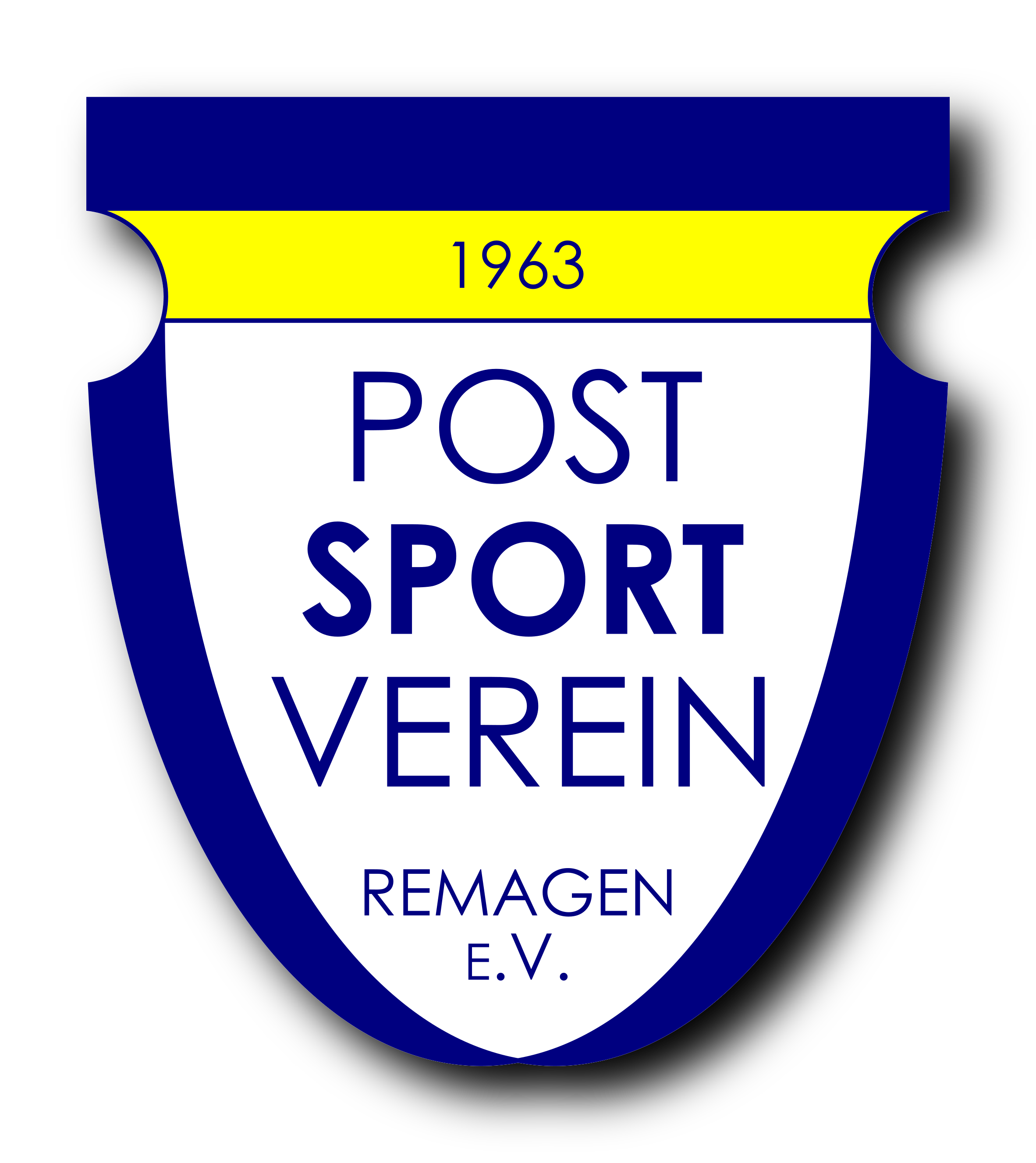 Postsportverein Remagen e.V.