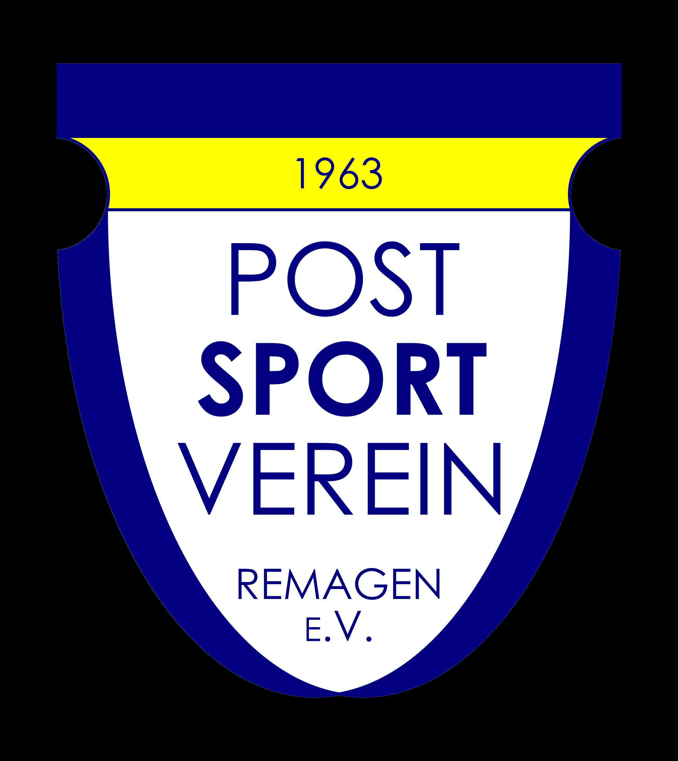Postsportverein Remagen e.V.