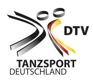 Deutscher Tanzsportverband