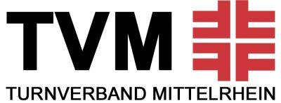Logo-TVM-NEU-2008